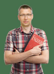 Tłumacz w Sosnowcu